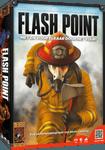 Flash Point: Met en voor elkaar door het vuur!