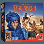 Targi