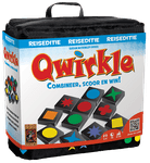 Qwirkle: Reiseditie