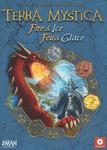 Terra Mystica: Fire & Ice