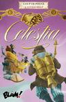 Celestia: A Little Help