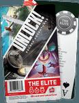 Unlock! De Elite