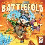 Battlefold (met promo)