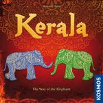 Kerala: Der Weg der Elefanten