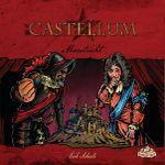 Castellum: Maastricht
