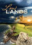 Lowlands/Das tiefe land