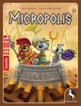 Micropolis