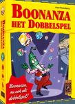 Boonanza: Het dobbelspel