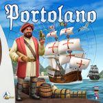 Portolano (met Promo)