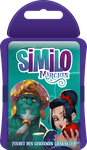Similo: Fables (met Promo)
