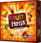 Fruit Ninja: Kombo-Party