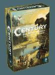 Century: Een Nieuwe Wereld