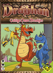 World of Draghan: Guitige Ouwe Draakjes