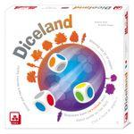 Diceland