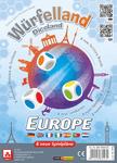 Diceland: Europe