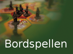 bordspellen-blog