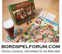 bordspellenforum-com