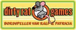 dirty-rat-games