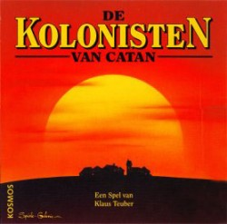 kolonisten-van-catan-box
