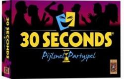 30-seconds-doos