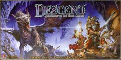 descent-journeys-in-the-dark-box
