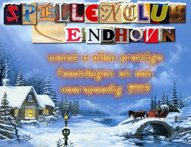 prettige-feestdagen-2008-2009