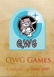 qwg-catalogus0809