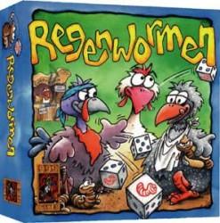 regenwormen-doos
