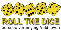 roll-the-dice-logo
