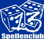spellenclub-13-logo