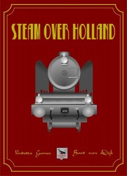 steam-over-holland-box