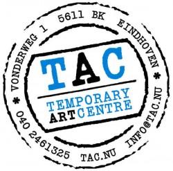 tac-stempel