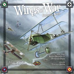 wings-of-war-01