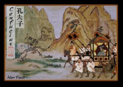 confucius-box