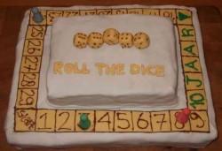 roll-the-dice-10-jaar-taart