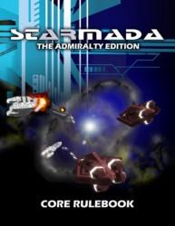 Starmada 01
