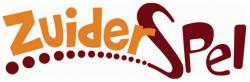 zuiderspel-logo