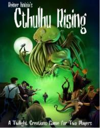 cthulhu-rising