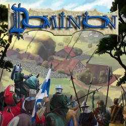 dominion-boxart