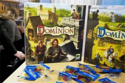 dominion-intrigue-german