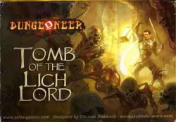 dungeoneer-tomb-of-the-lich-lord