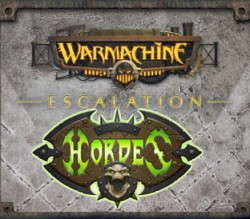 hordes-warmachine-escalation