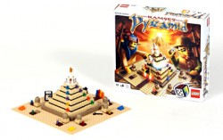 lego-rameses-pyramid