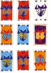 6nimmt_kaarten2