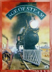 age-of-steam-box