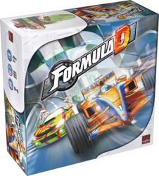 formula-d-box