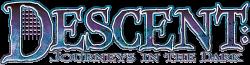 logo-descent