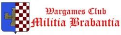 militia-brabantia-logo