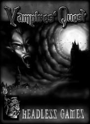 vampires-quest