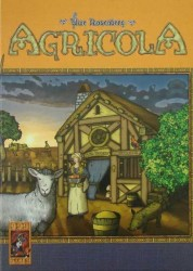 agricola-boxfront